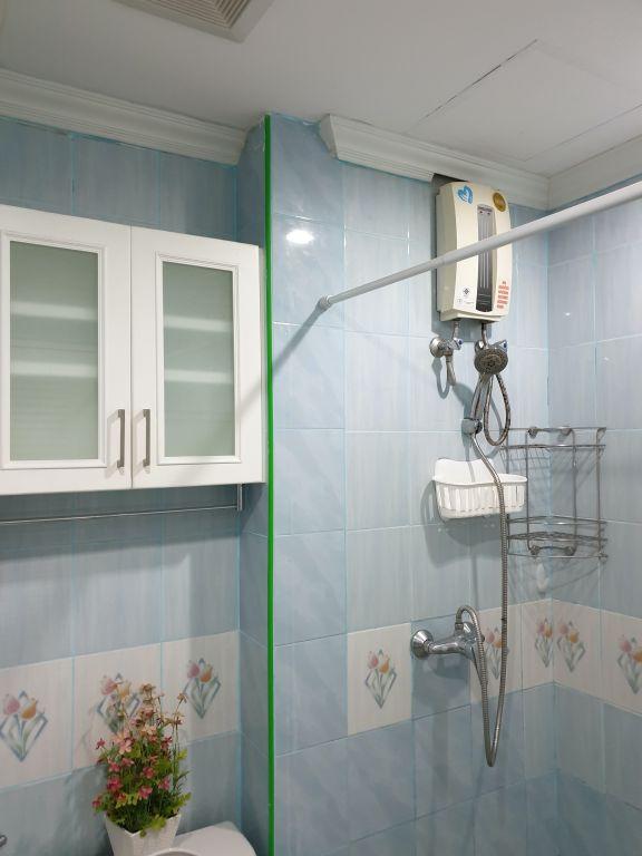 view-talay-1-room-14-720-02