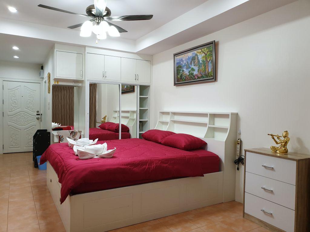 view-talay-1-room-14-720-04