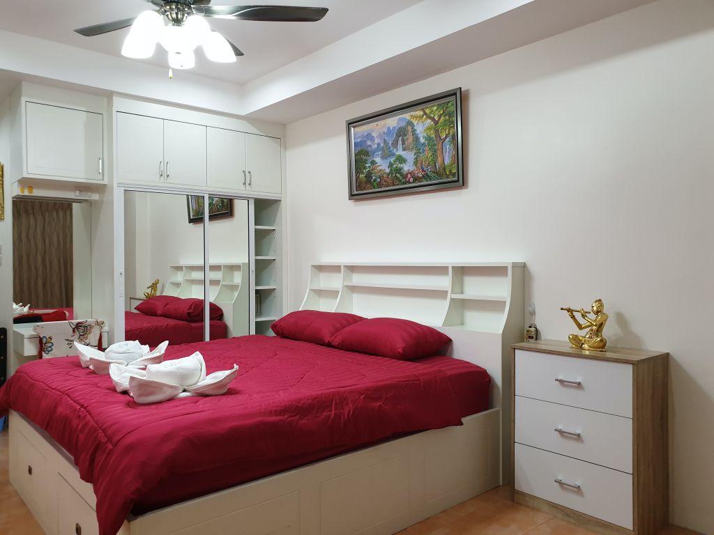 view-talay-1-room-14-720-06
