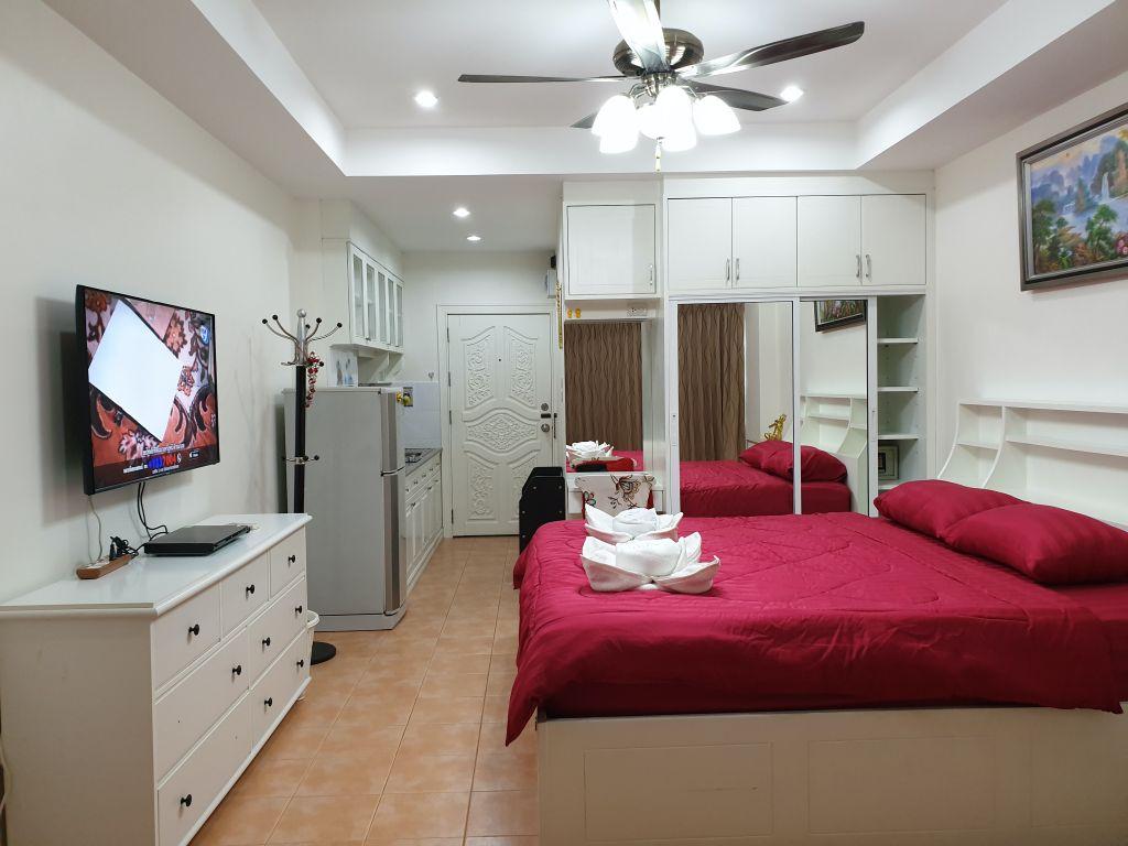 view-talay-1-room-14-720-08
