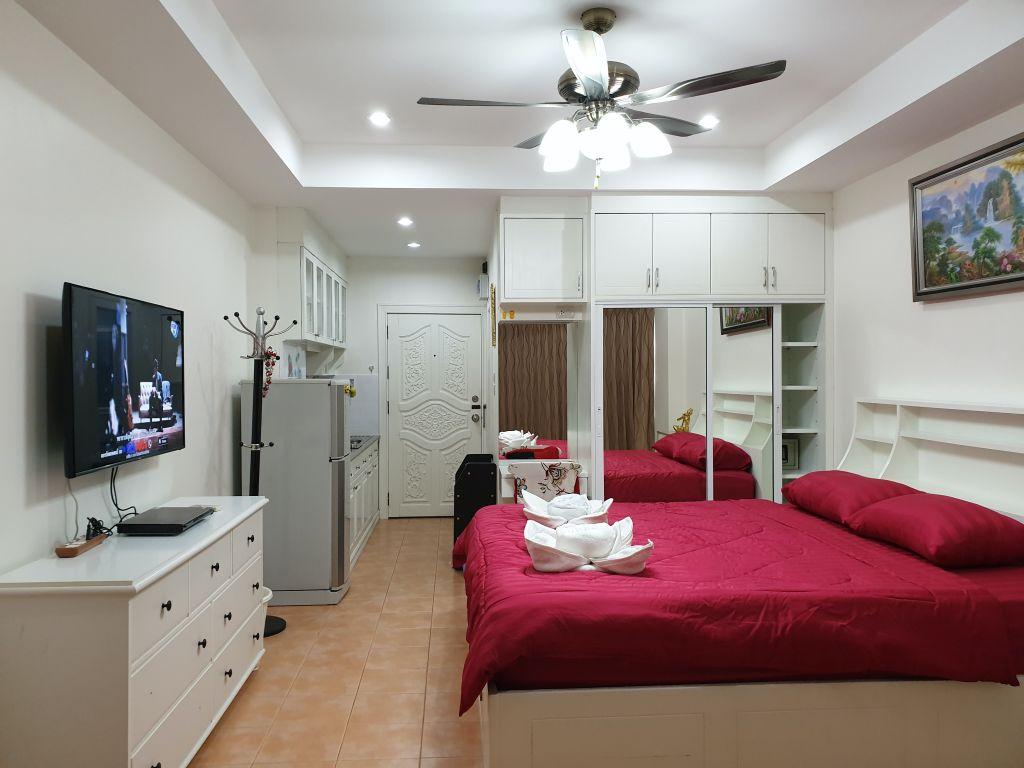 view-talay-1-room-14-720-09