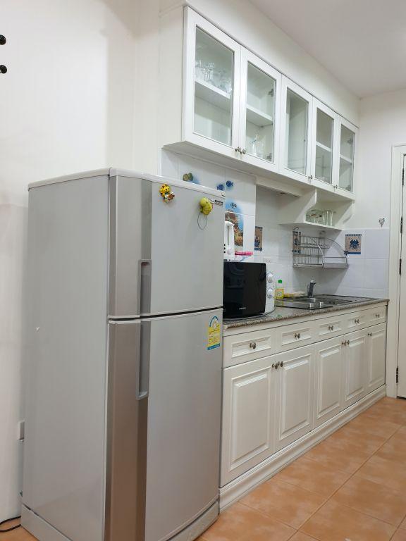 view-talay-1-room-14-720-10