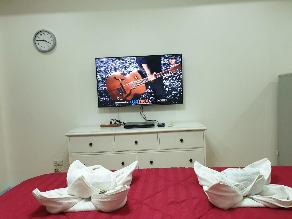 view-talay-1-room-14-720-12