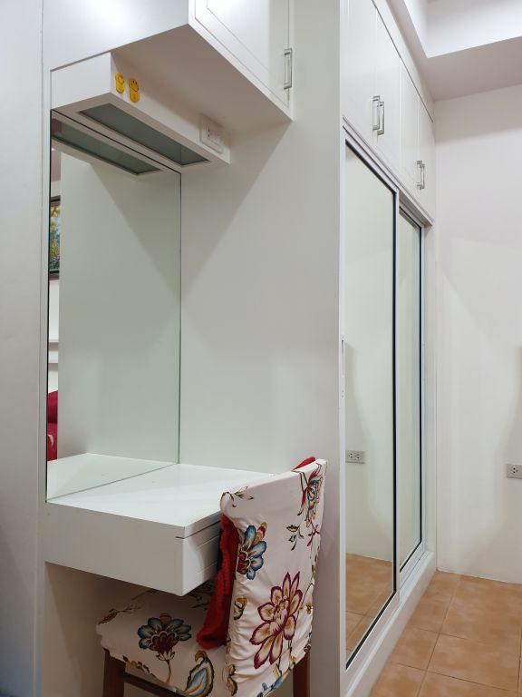 view-talay-1-room-14-720-13