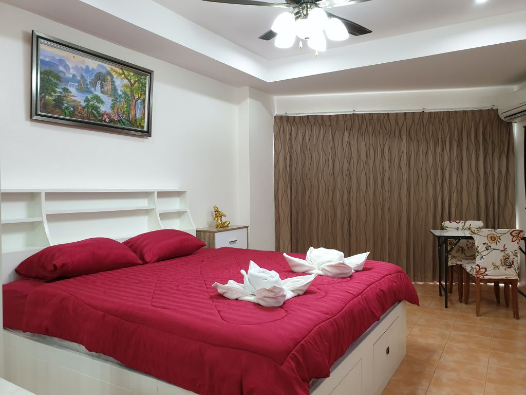 view-talay-1-room-14-720-14