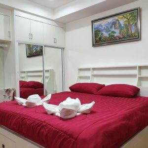 View Talay 1 Room 14 720 15