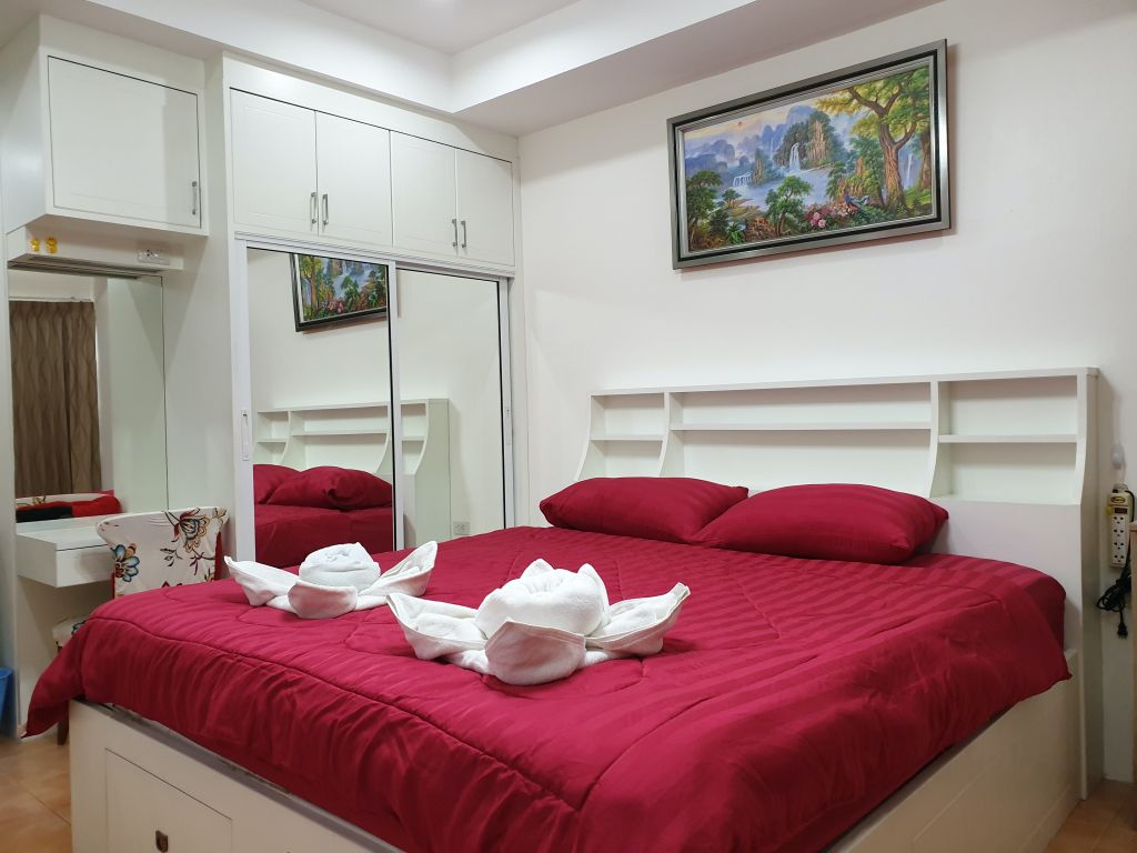 view-talay-1-room-14-720-15