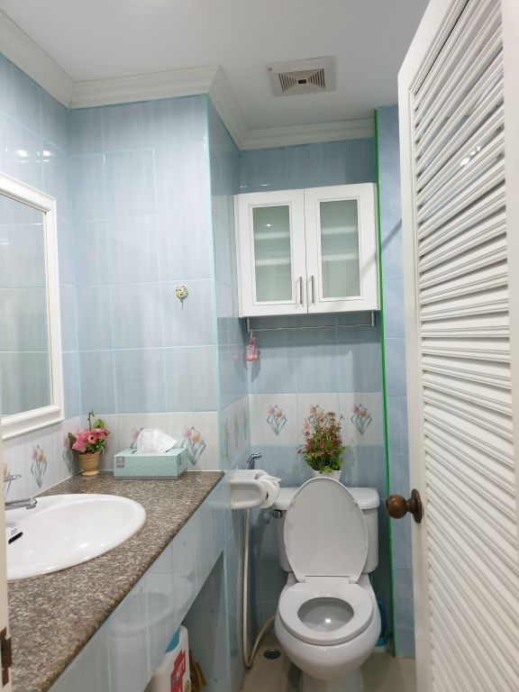 view-talay-1-room-14-720-17