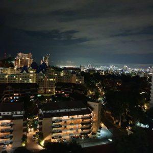 View Talay 1 Room 14 720 21
