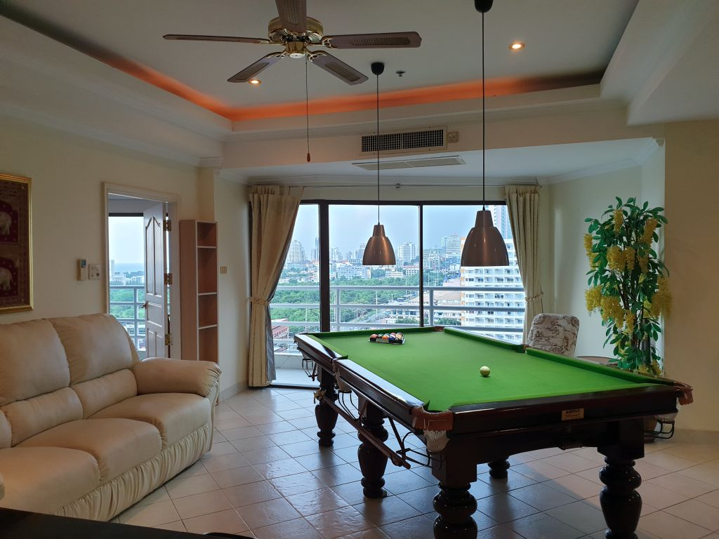 view-talay-2a-room-16-744-15