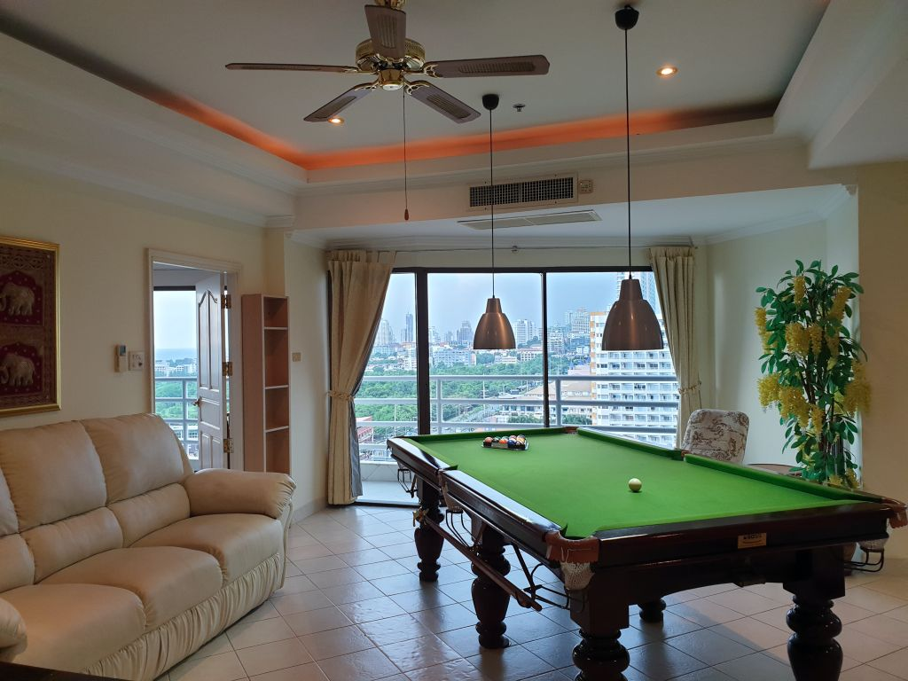 view-talay-2a-room-16-744-16