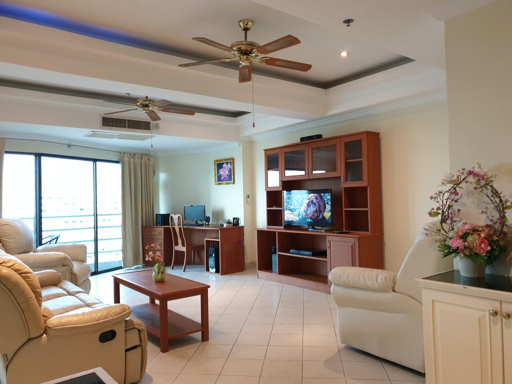 view-talay-2a-room-16-744-19