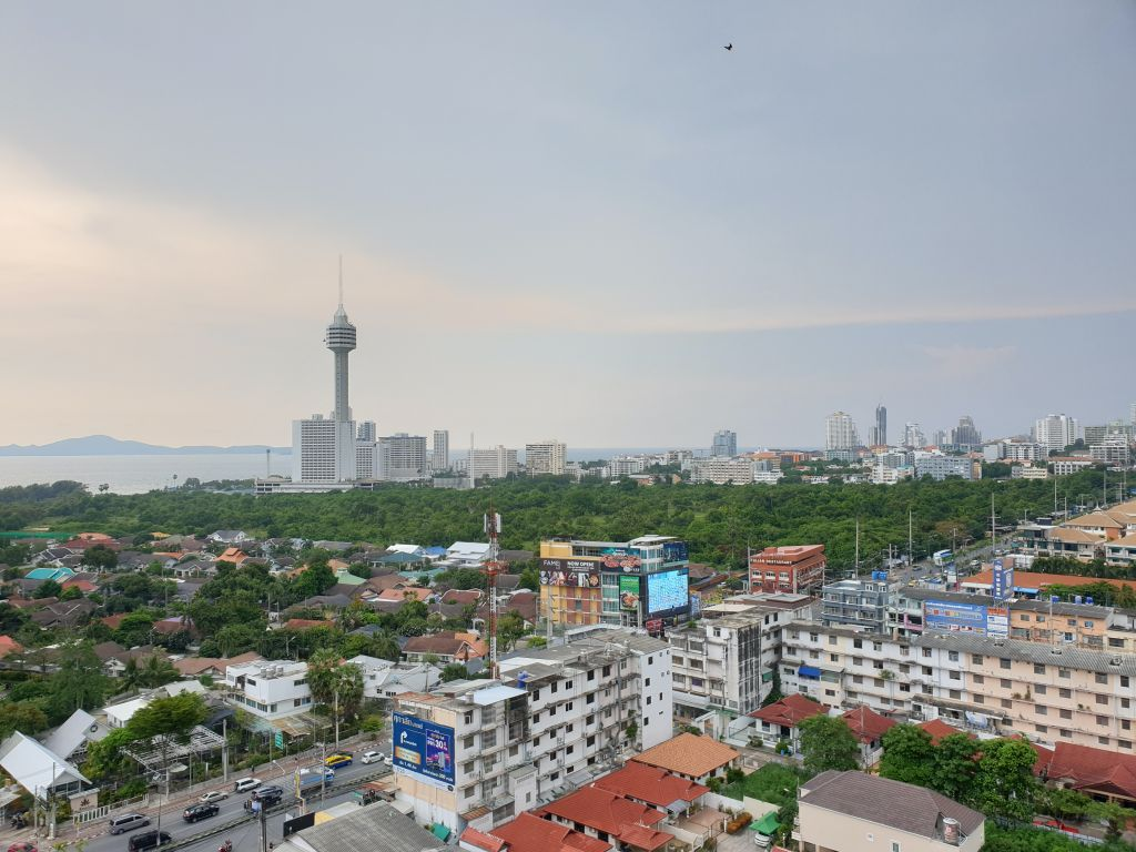 view-talay-2a-room-16-744-24