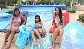 Pool View Talay 2 03