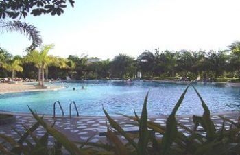 Pool View Talay 2 09