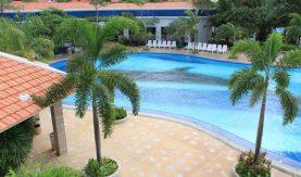 Pool View Talay 2 Pool Restaurant